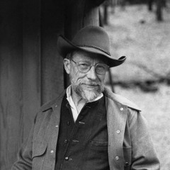 """""""Four Changes"""" by Gary Snyder"""