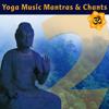 Tantroktam Devi Suktam Edit: Sanskrit Chants & Music (feat. Jaya Lakshmi)