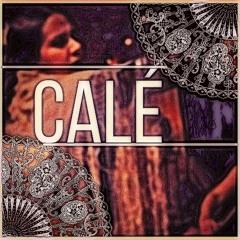 Calé - Anghelo Haya (Remix)