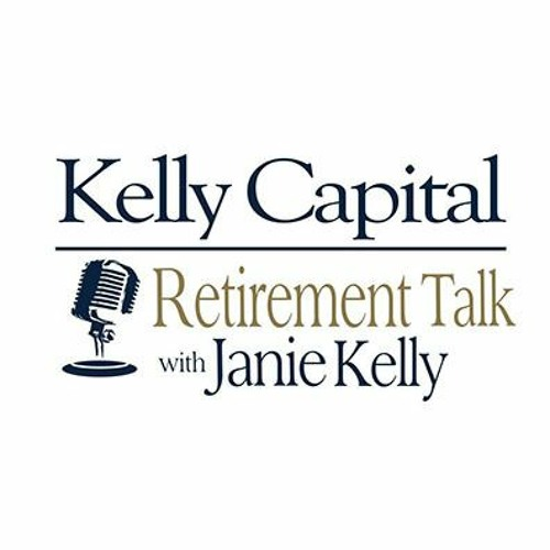 2021 - 09 - 24 BDS End Of Month Report With Janie Kelly And Bob Dutko