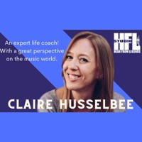 HFL117 Claire Husselbee