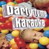 Return To Pooh Corner (Made Popular By Kenny Loggins) [Karaoke Version]