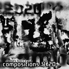 compositions.2020