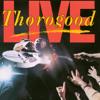Who Do You Love? (Live At The Cincinnati Garden, Cincinnati, Ohio/1986)