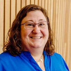 Professor Kiera Ladner On Continuity, Rupture and Indigenous Politics in Canada