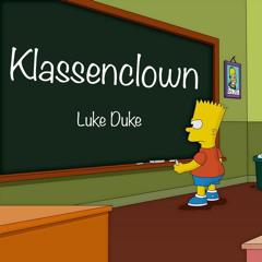 Klassenclown