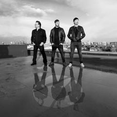 Martin Garrix ft Bono & The Edge - We Are The People (JERIKO Festival Edit)