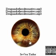 Drugsandotheralternatives.mp3