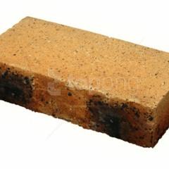 "Free Drilltrapphonk Beat ""Brick"""