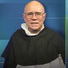 Open Line Thursday - 07/22/21 - St. Mary Magdalene Apostle to the Apostles