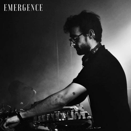 Madben - LineOutRadio Exclusive Mix