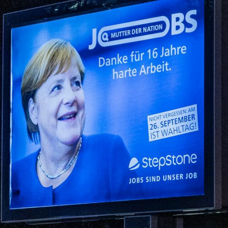 Kuidas mõjutavad Saksa valimised Euroopat ja Eestit?