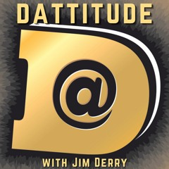 Ep. 11 - Mike Detillier on Saints, LSU and Coach O