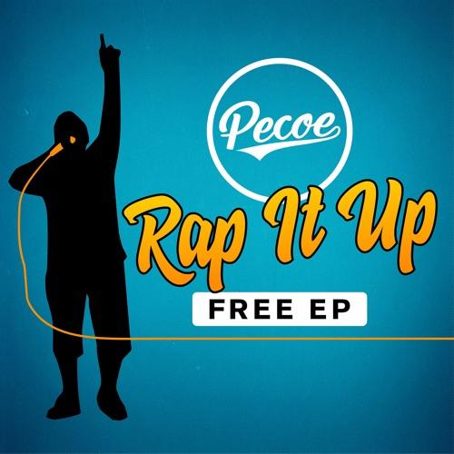 Pecoe - Rap It Up