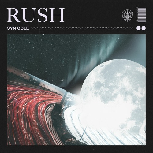 Syn Cole - Rush [STMPD]
