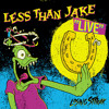 Never Going Back to New Jersey (Recorded Live at Jack Rabbits in Jacksonville Fl on 02/02/2007)