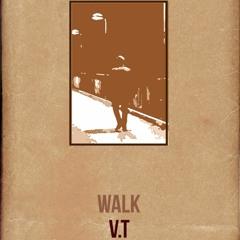 VT Run (ft Dabali)