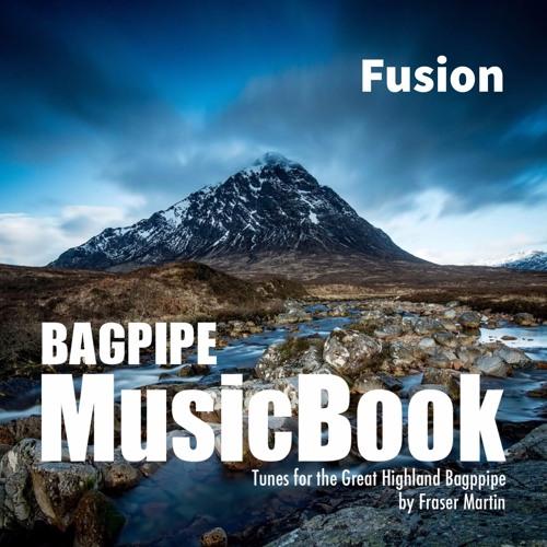 Bagpipe Fusion