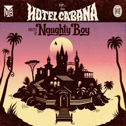 Daddy (Ifan Dafydd Remix / Bonus Track) [feat. Naughty Boy]
