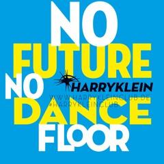 Lily Lillemor • Harry Klein Podcast 71
