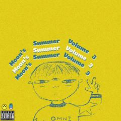 MOON'S SUMMER VOLUME 3