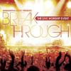 We Will Remember (Break Through Album Version)