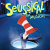 Finale / Oh, The Thinks You Can Think (Original Broadway Cast Recording)