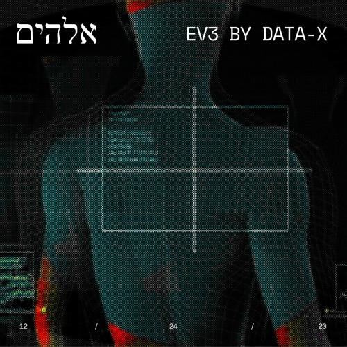 EV3 by DATA-X