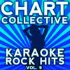 Universally Speaking (Originally Performed By Red Hot Chili Peppers) [Karaoke Version]
