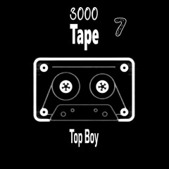 3000 Tape [7]
