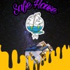 Juice WRLD-Safe House (UNREALEASED)