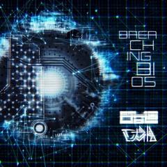 [Cytus II] PTB10 x V0iD - Breaching BIOS