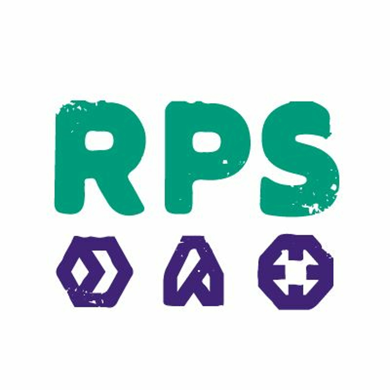 Electronic Wireless Show Ep 95 - Happy birthday, Geralt of Rivia!