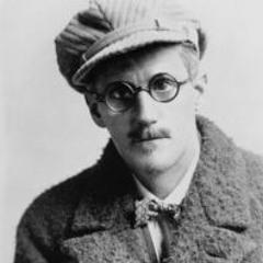 I Hear An Army... By James Joyce