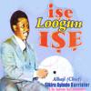 Ise Loogun Ise Medley