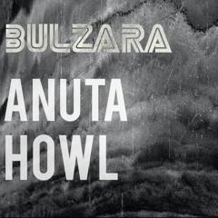 Anuta howl
