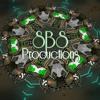 Download Luna -- SBS Productions - (Original Version 80Bpm) Mp3