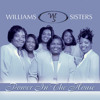 Introduction Williams Sisters (Power In The House Album Version)