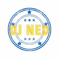 Dj Ned - Hey Hey Hey (Deniz Ferrer) - Dfs Vocal RMX