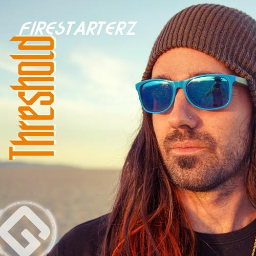 Firestarterz - Get Fvcked