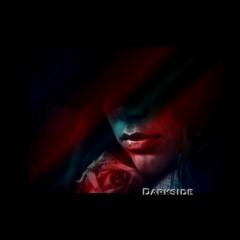 Darkside (Instrumental)