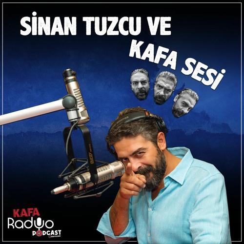 Kafa Sesi
