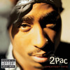 All About U (feat. Snoop Doggy Dogg, Nate Dogg & Dru Down)