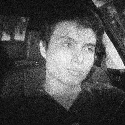 Episode 21: ELLIOT RODGER PLAYS HIMSELF (Mike Crumplar, Busta, Keller, LILINTERNET)