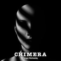 Sergey Wednesday - Chimera (Royalty Free Dark Ambient)