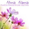 Sottovoce (Ninna Nanna per Bambini)