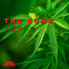 The Bomb (Original Mix)