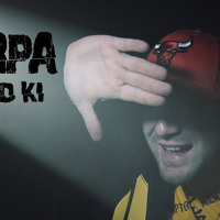 TIRPA - BÍRD KI