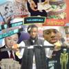 Download [2008] SOULJA BOY TRIP TO TOKYO [¥¥($$)] Mp3