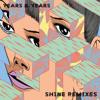 Shine (Toyboy & Robin Remix)